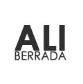 Ali Berrada