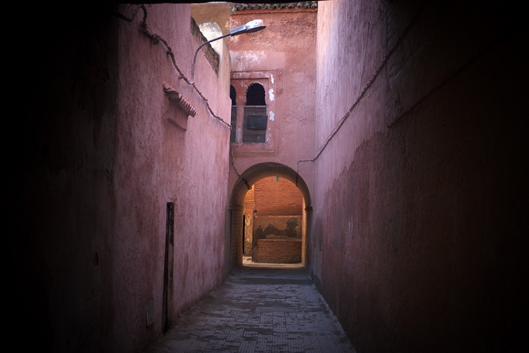 What to do in Marrakech : 10 amazing attractions