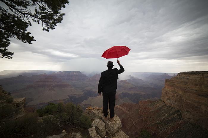 LMACHAY : Grand Canyon